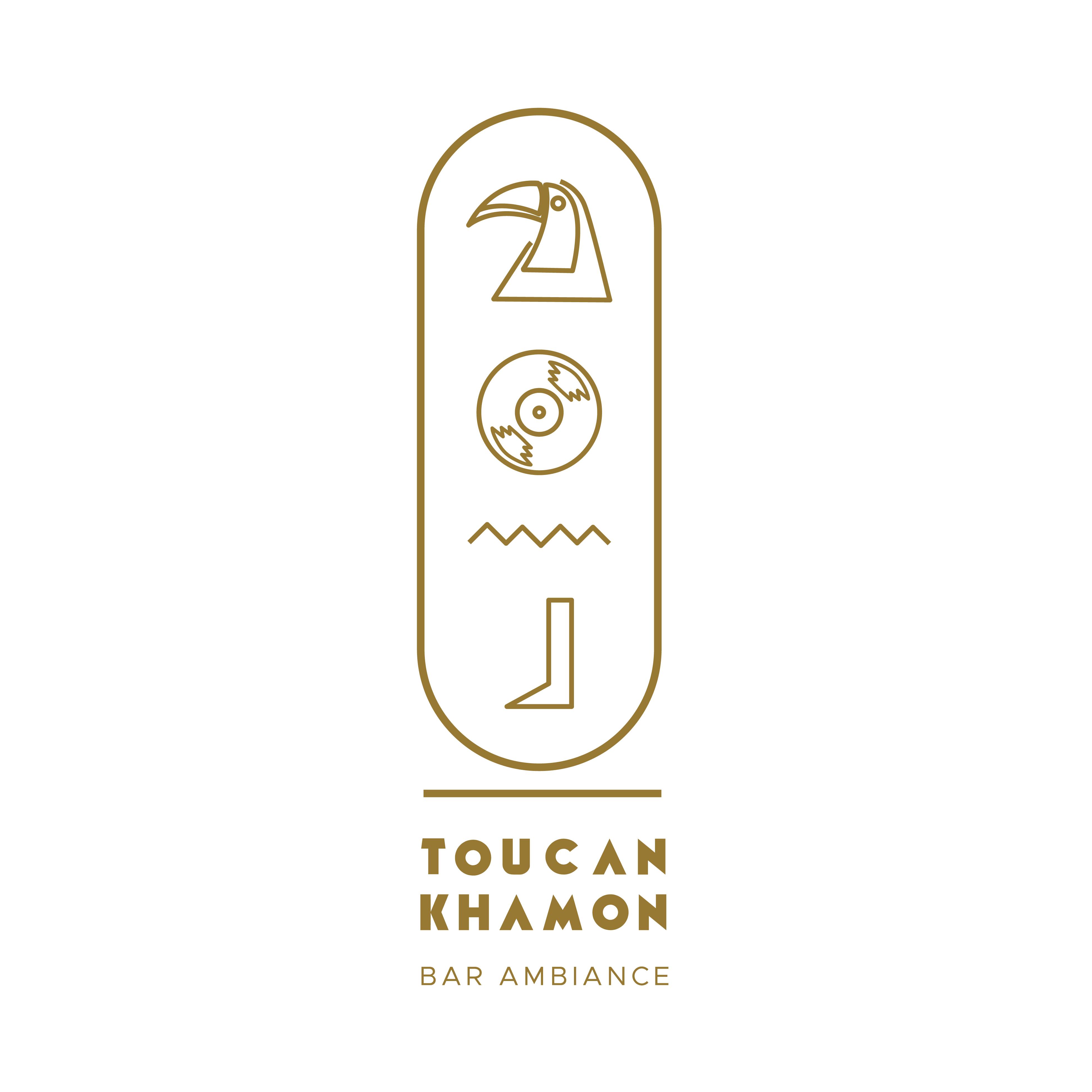 logo bar ambiance toucankahmon